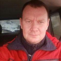 Парень из Таганрог, ищу девушку для секса, с местом
