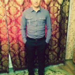 Молодой парень, с радостью бы встретился для приятного времяпрепровождения с девушкой в Таганрое
