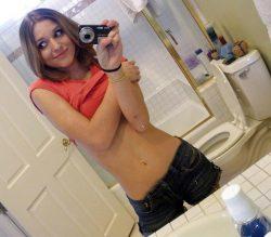 Приеду или приглашу в гости мужчину! Ухоженная Модельной внешности девушка из Таганрог!