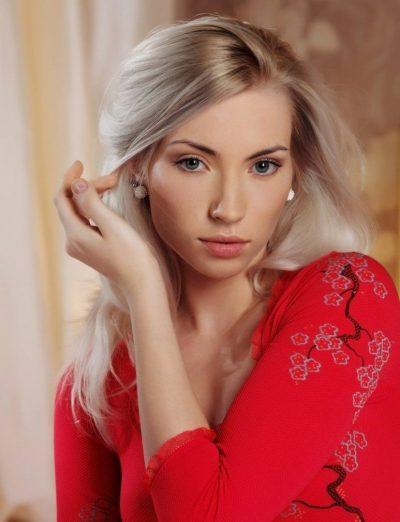 Приятная женщина познакомится с мужчиной для секса в Таганрое