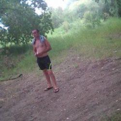 Парень из Таганрог, познакомлюсь с симпатичной  девушкой для секса без обязательств.